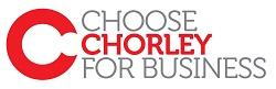 Choose Chorley