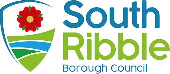 South Ribble Logo