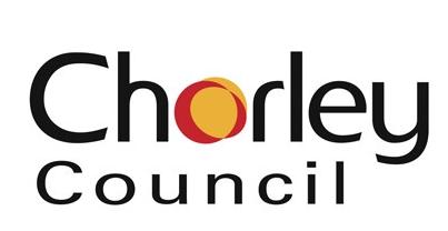 Chorley Council Logo